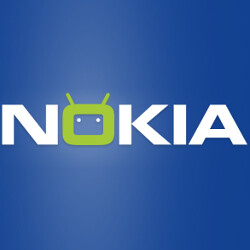 Results: would you prefer to see a Nokia UI or vanilla Android on the upcoming Nokia branded smartphones?