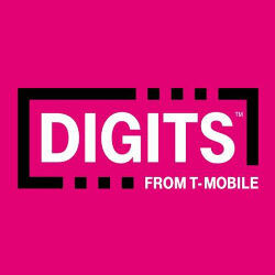 T-Mobile Digits wants to be your one and only phone number