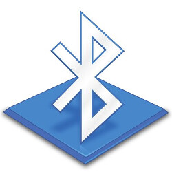Final version of Bluetooth 5 is released to tech firms by the Bluetooth SIG