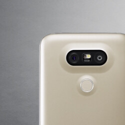 LG G6 said to present design changes and ditch removable battery while keeping headphone jack