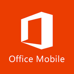 Microsoft updates Office Mobile on Windows 10 devices with new features for Excel and OneNote