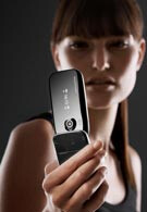 Cell phones will dominate global web surfing in 2013?