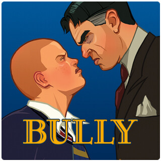 Rockstar's open world action-adventure Bully is now out on mobile