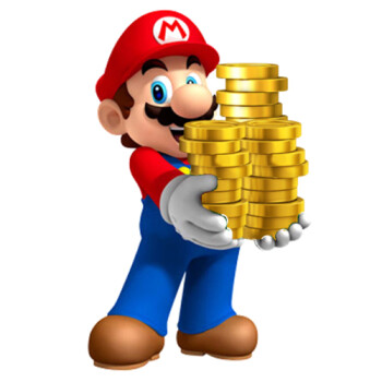 Super Mario Run projected to rake in over $70 million in revenue during first month
