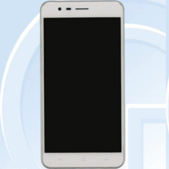 Asus ZenFone 3 Zoom leaks with iPhone 7 Plus-like dual camera