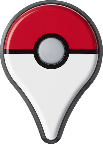 Pokemon GO Plus accessory up for pre-order at Best Buy, but you won't get it until 2017