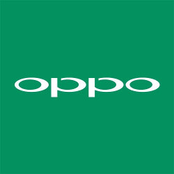 Oppo could start selling smartphones in the U.S. by the end of 2016