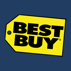 Best Buy has a sale on Apple devices that ends tomorrow