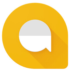 Google Allo gets new Star Wars stickers ahead of Rogue One movie debut