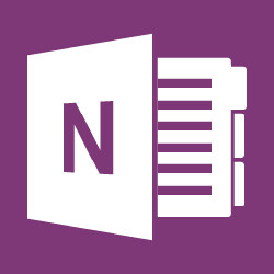 Microsoft fixes that pesky bug with file attachments and images in OneNote for iOS