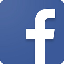 The Facebook app on Android now allows you to upload videos in HD