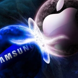 Samsung Pay Mini won't launch for iOS, Apple rejects the app