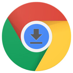 Chrome for Android: How to save websites, video and audio with the new offline viewing option