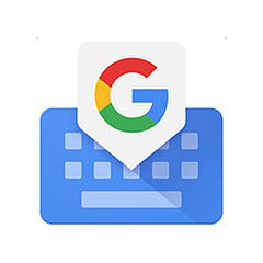 Google Keyboard rebrands as Gboard on Android with expanded GIF support and search