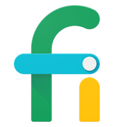 Refer someone you know to Google's Project Fi, earn a $20 bill credit