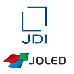 To help supply Apple, Japan Display will raise its stake in OLED producer Joled