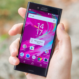 Deal: Sony Xperia X Compact now costs just $299
