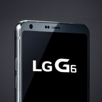 LG G6 rumor review: design, specs, features, everything we know so far