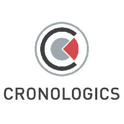 Android Wear 2.0 could be enhanced after Google's acquisition of smartwatch startup Cronologics