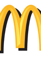 Free Wi-Fi at Mickey D's starts today