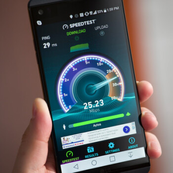 5G networks are coming in 2020: here are the speeds and advantages to expect