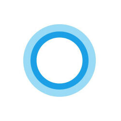 Microsoft wants Cortana to be in everything