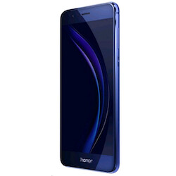 Deal: The Honor 8 has received a $100 price cut for both the 32GB and 64GB models