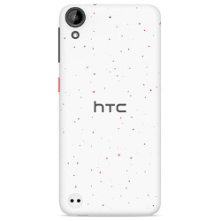HTC's Free Fone Fridays prize this week is the HTC Desire 530