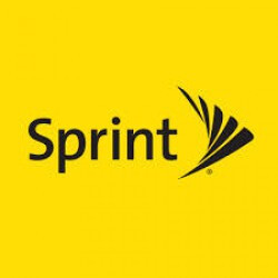 Sprint's secret booster will make your high-end handset run faster
