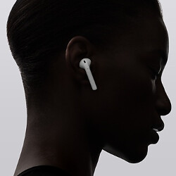 Apple AirPods now ship in 4 weeks; get them before Xmas from eBay for as much as $2K