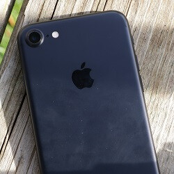 Yet another report indicates that sales of the iPhone might not be as strong as years past