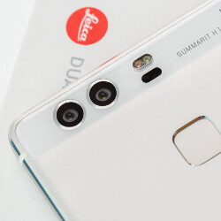 Which dual camera idea do you like most: iPhone 7 Plus, LG G5, Huawei P9?