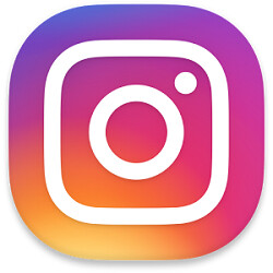 Update to Instagram allows you to save posts to a private page to view later