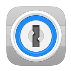 1Password for iOS update adds native Apple Watch app, support for in-app purchase subscriptions