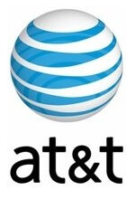 AT&T also makes changes to their unlimited  plans in the wake of Verizon