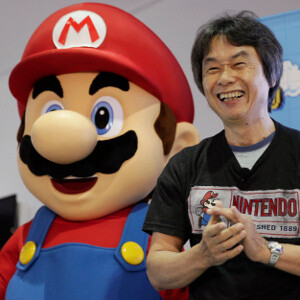 5 interesting facts about Super Mario Run