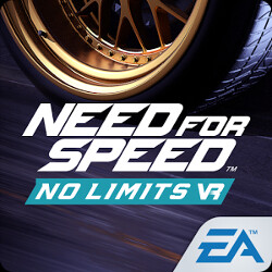 EA launches Need for Speed No Limits VR for Google Daydream
