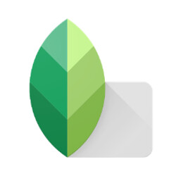 Google updates Snapseed with many improvements on Android and iOS