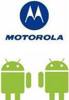 "Motorola ""Ruth"" MB511 may seem like a plain Android handset"
