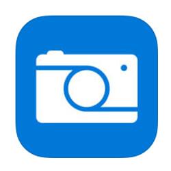 Microsoft Pix update brings the holiday spirit with seasonal frames, selfie timer, more
