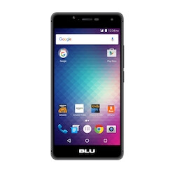 After weeks of being absent, the Blu R1 HD has officially returned to Amazon
