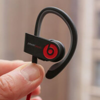 Eight lucky entrants will win a pair of Powerbeats 3 wireless headphones thanks to T-Mobile