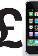 Borrow money in the UK right from your iPhone