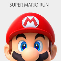 Super Mario Run outperforms Pokemon GO on a comparison of launch day revenue