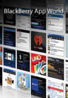 Will the App World live on after Verizon starts their own app store?