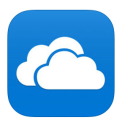 OneDrive for iOS update adds Office Lens integration, instant previewers