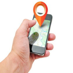 """""""Find my Phone"""" is an interesting documentary that uses spyware to track a stolen smartphone"""