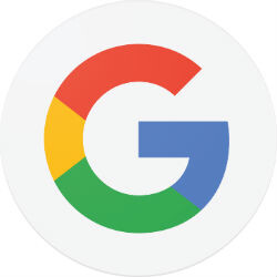 Google Search may soon get Recent tab and Lite mode