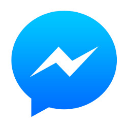 how to messenger video call phone group