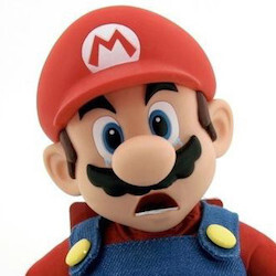 Nintendo doesn